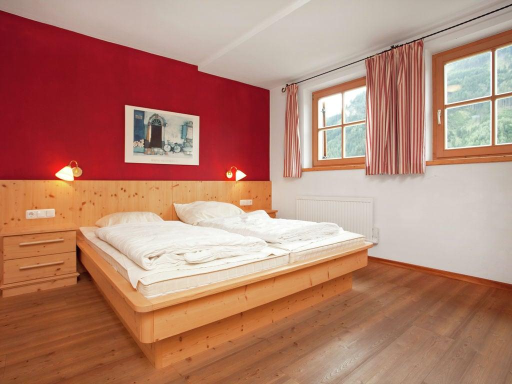 Maison de vacances Chalets im Wald (253659), Wald im Pinzgau, Pinzgau, Salzbourg, Autriche, image 15