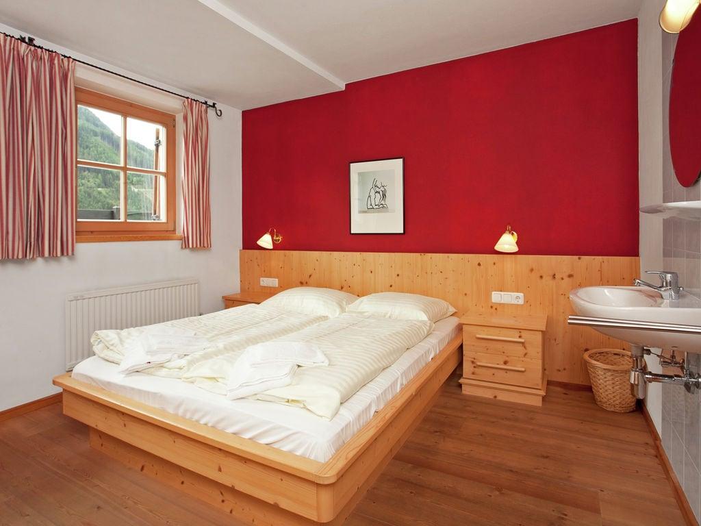 Maison de vacances Chalets im Wald (253659), Wald im Pinzgau, Pinzgau, Salzbourg, Autriche, image 14