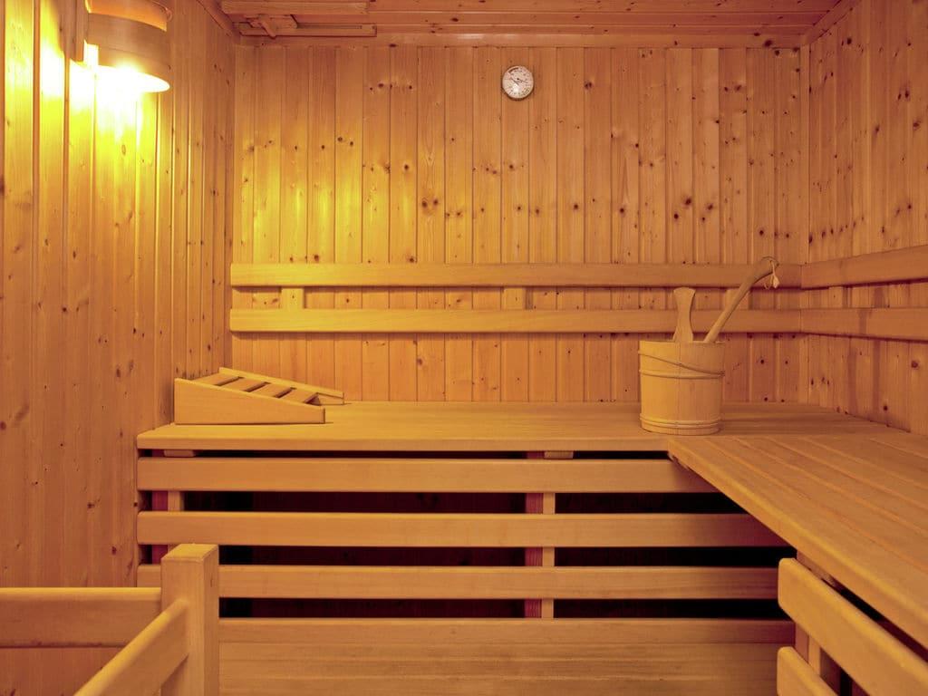 Holiday house Chalets im Wald (253657), Wald im Pinzgau, Pinzgau, Salzburg, Austria, picture 28