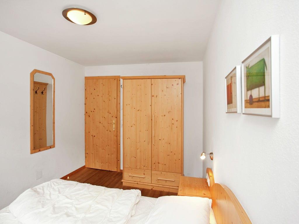 Holiday house Chalets im Wald (253657), Wald im Pinzgau, Pinzgau, Salzburg, Austria, picture 20