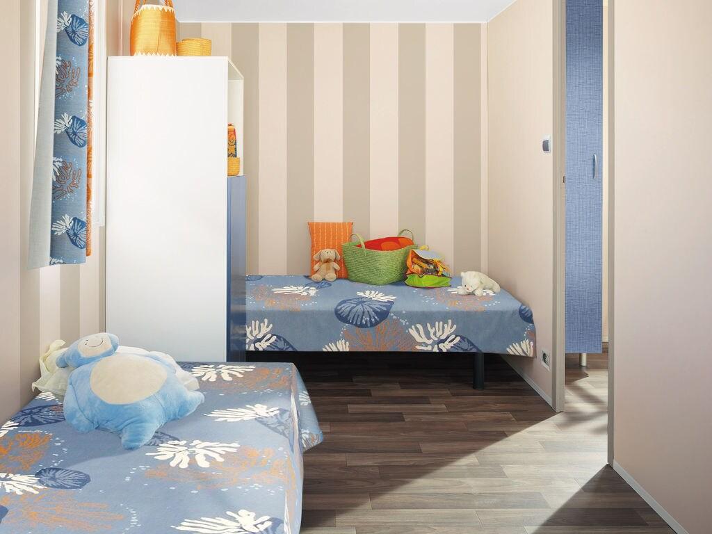 Appartement de vacances Domaine du Moulin des Sandaux 3 (160006), Pineuilh, Gironde, Aquitaine, France, image 9