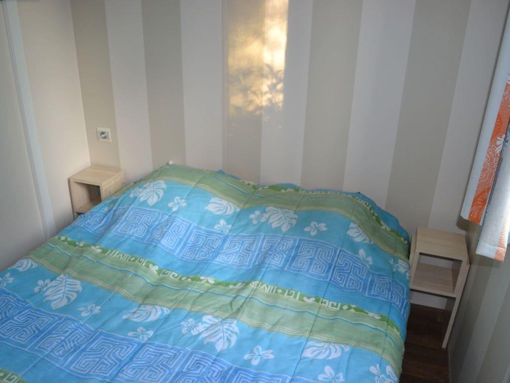 Appartement de vacances Domaine du Moulin des Sandaux 3 (160006), Pineuilh, Gironde, Aquitaine, France, image 8