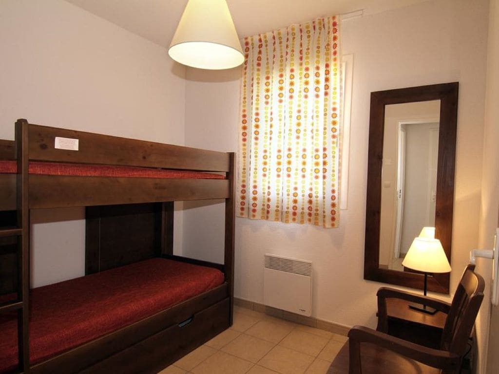 Ferienwohnung Résidence-Club Claire Rive 2 (256064), Prayssac, Lot, Midi-Pyrénées, Frankreich, Bild 12