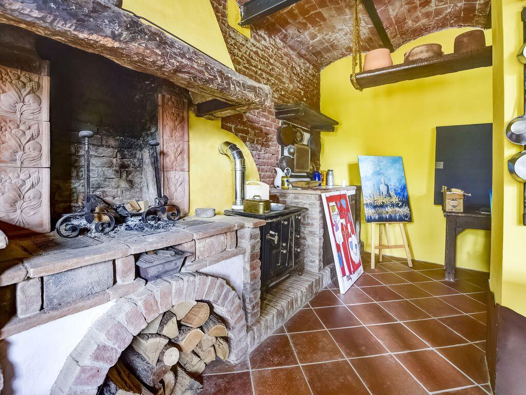 Ferienwohnung Typische piemontesische Ferienhaus (160702), Portacomaro, Asti, Piemont, Italien, Bild 15