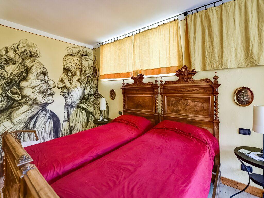 Ferienwohnung Typische piemontesische Ferienhaus (160702), Portacomaro, Asti, Piemont, Italien, Bild 19