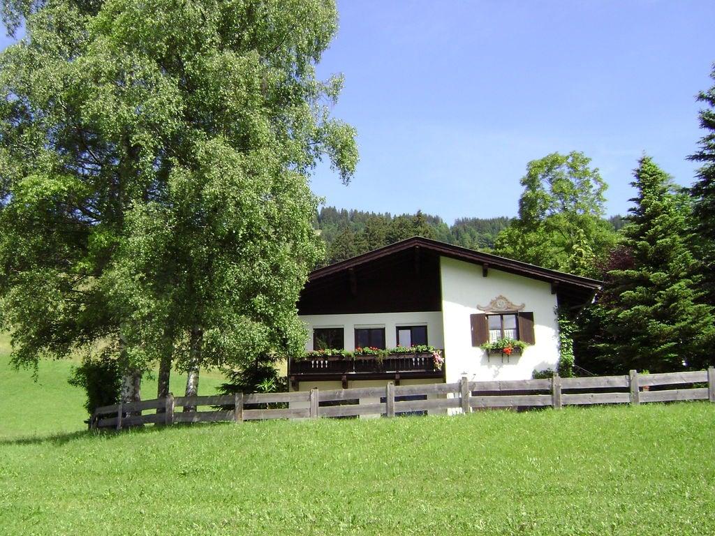 Ferienwohnung Katharina (253855), Brixen im Thale, Kitzbüheler Alpen - Brixental, Tirol, Österreich, Bild 1