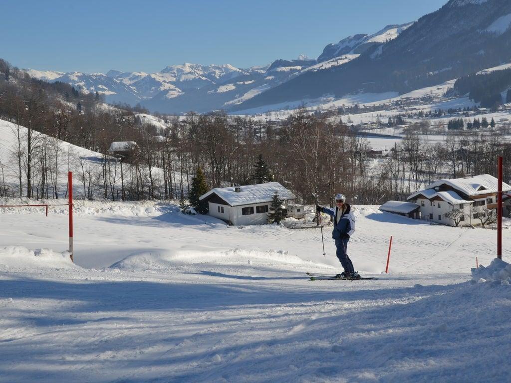 Ferienwohnung Katharina (253855), Brixen im Thale, Kitzbüheler Alpen - Brixental, Tirol, Österreich, Bild 9