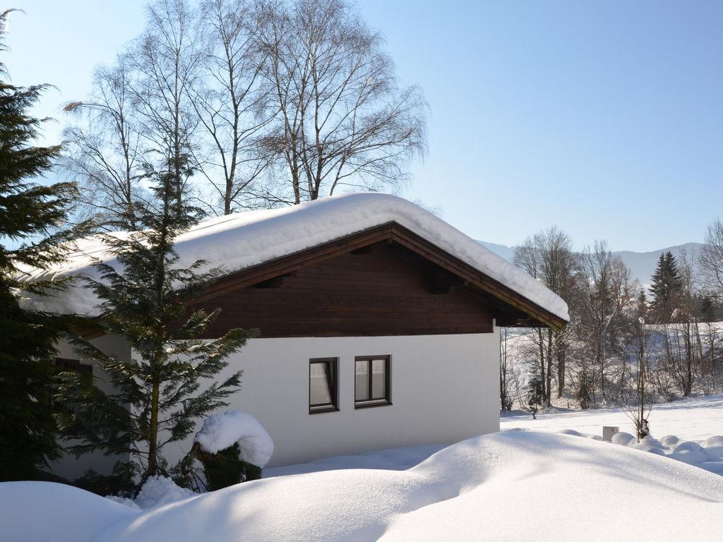 Appartement de vacances Katharina (253855), Brixen im Thale, Kitzbüheler Alpen - Brixental, Tyrol, Autriche, image 13