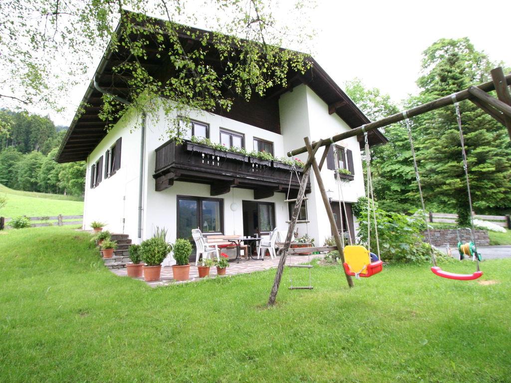 Appartement de vacances Katharina (253855), Brixen im Thale, Kitzbüheler Alpen - Brixental, Tyrol, Autriche, image 31