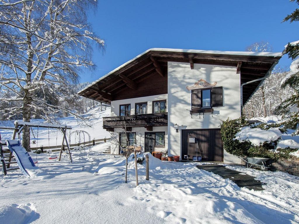 Appartement de vacances Katharina (253855), Brixen im Thale, Kitzbüheler Alpen - Brixental, Tyrol, Autriche, image 5