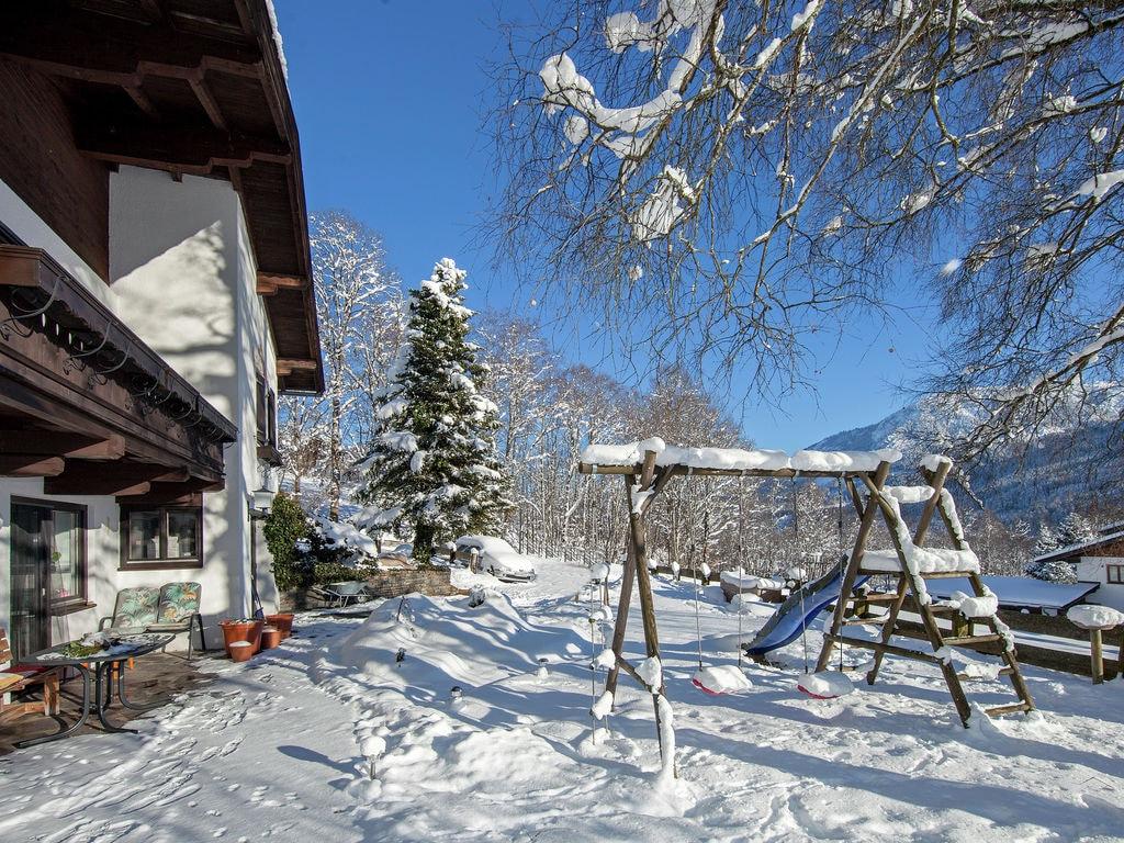 Appartement de vacances Katharina (253855), Brixen im Thale, Kitzbüheler Alpen - Brixental, Tyrol, Autriche, image 10