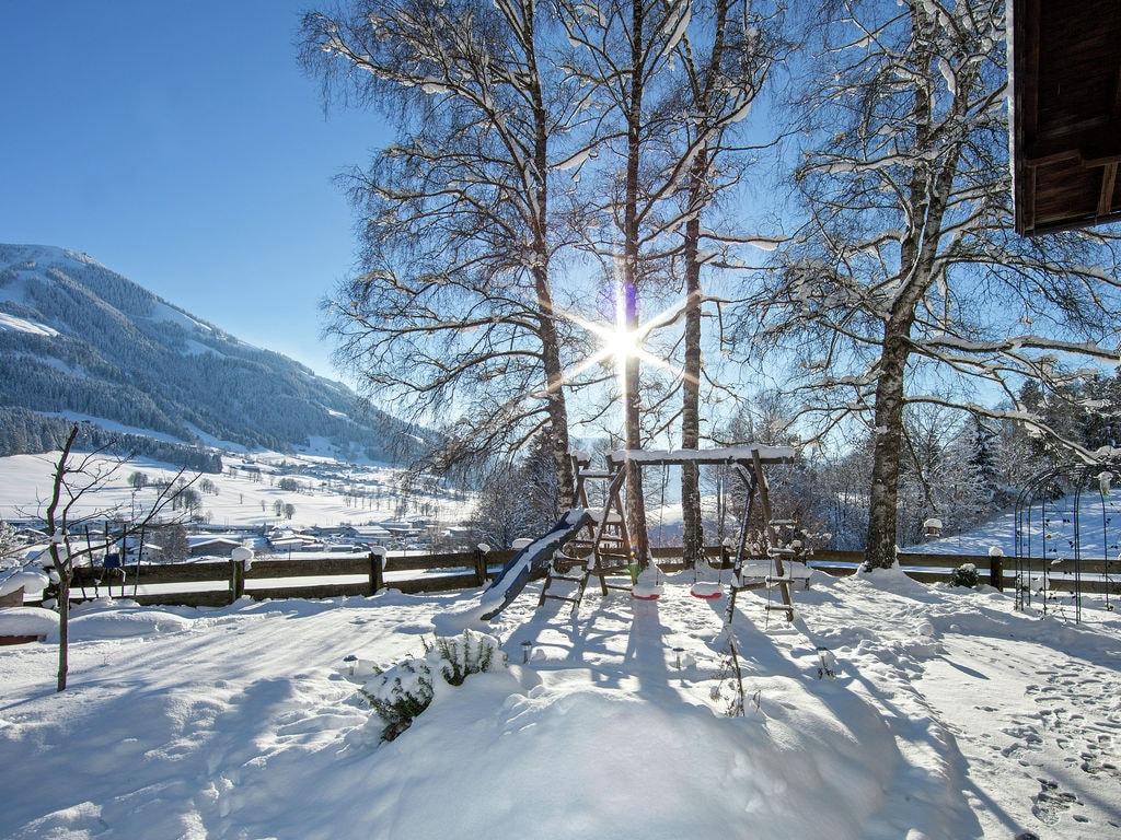 Appartement de vacances Katharina (253855), Brixen im Thale, Kitzbüheler Alpen - Brixental, Tyrol, Autriche, image 32
