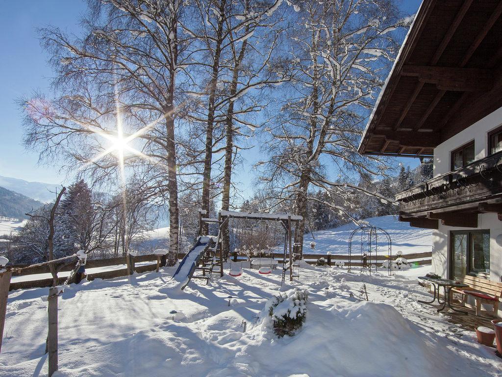 Ferienwohnung Katharina (253855), Brixen im Thale, Kitzbüheler Alpen - Brixental, Tirol, Österreich, Bild 33