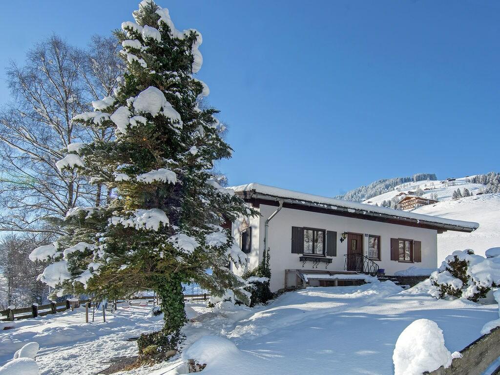Ferienwohnung Katharina (253855), Brixen im Thale, Kitzbüheler Alpen - Brixental, Tirol, Österreich, Bild 6