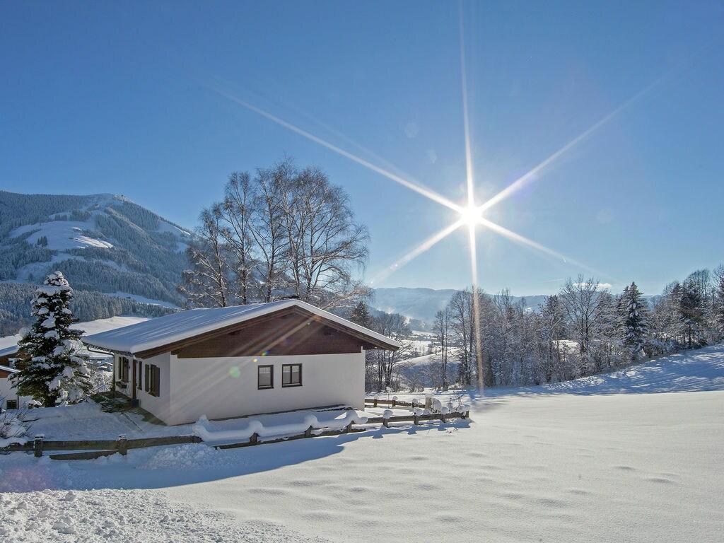 Appartement de vacances Katharina (253855), Brixen im Thale, Kitzbüheler Alpen - Brixental, Tyrol, Autriche, image 7