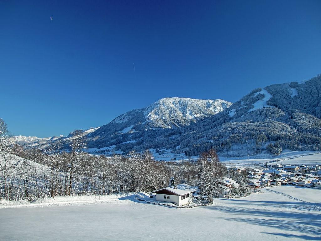 Appartement de vacances Katharina (253855), Brixen im Thale, Kitzbüheler Alpen - Brixental, Tyrol, Autriche, image 37