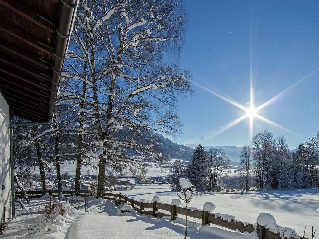 Ferienwohnung Katharina (253855), Brixen im Thale, Kitzbüheler Alpen - Brixental, Tirol, Österreich, Bild 36