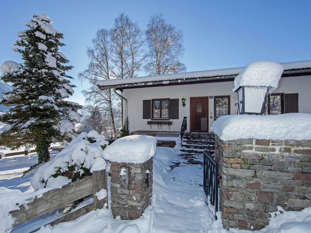 Appartement de vacances Katharina (253855), Brixen im Thale, Kitzbüheler Alpen - Brixental, Tyrol, Autriche, image 35