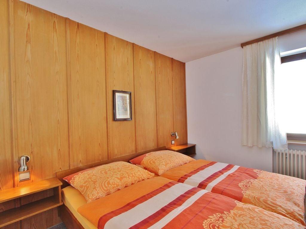 Appartement de vacances Katharina (253855), Brixen im Thale, Kitzbüheler Alpen - Brixental, Tyrol, Autriche, image 23