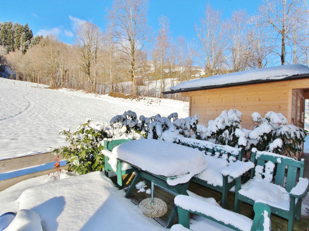Ferienwohnung Katharina (253855), Brixen im Thale, Kitzbüheler Alpen - Brixental, Tirol, Österreich, Bild 29