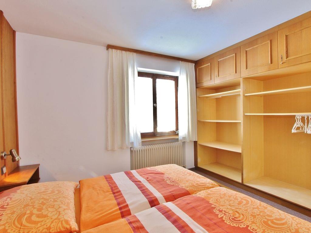 Appartement de vacances Katharina (253855), Brixen im Thale, Kitzbüheler Alpen - Brixental, Tyrol, Autriche, image 24
