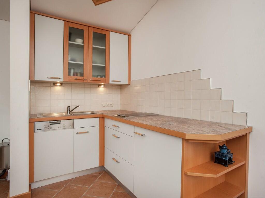Appartement de vacances Am Kristberg (1083015), Silbertal, Montafon, Vorarlberg, Autriche, image 31