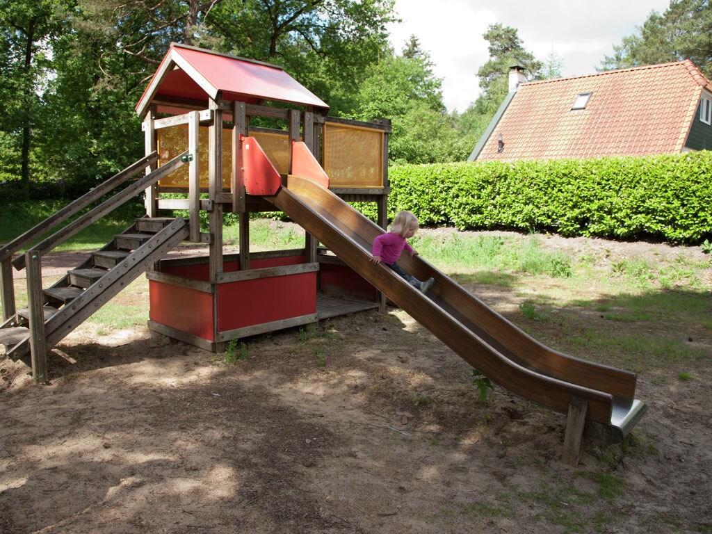 Ferienhaus Landgoed 't Wildryck 5 (264625), Dieverbrug, , Drenthe, Niederlande, Bild 24