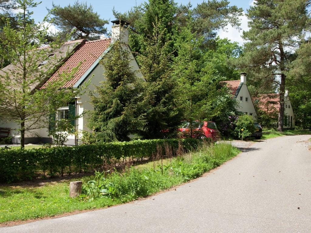 Ferienhaus Landgoed 't Wildryck 5 (264625), Dieverbrug, , Drenthe, Niederlande, Bild 28