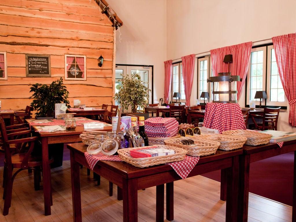 Ferienhaus Landgoed 't Wildryck 5 (264625), Dieverbrug, , Drenthe, Niederlande, Bild 12