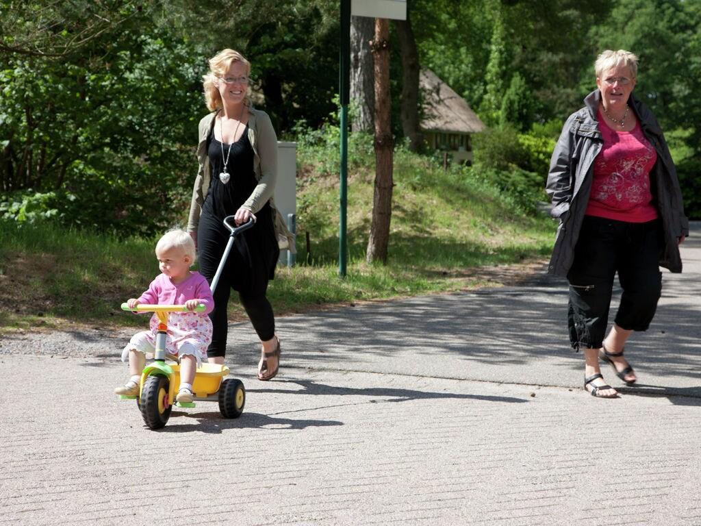 Ferienhaus Landgoed 't Wildryck 5 (264625), Dieverbrug, , Drenthe, Niederlande, Bild 29