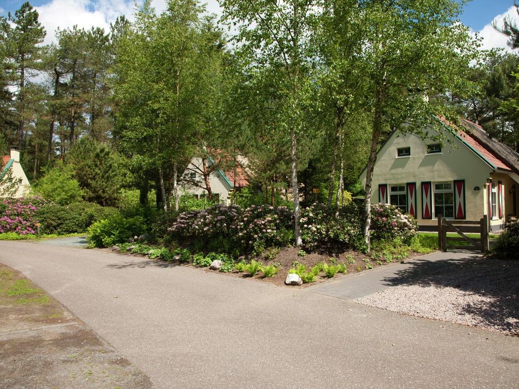 Ferienhaus Landgoed 't Wildryck 5 (264625), Dieverbrug, , Drenthe, Niederlande, Bild 27
