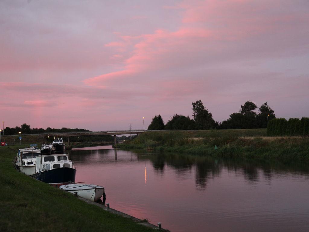 Ferienhaus Landgoed 't Wildryck 5 (264625), Dieverbrug, , Drenthe, Niederlande, Bild 36