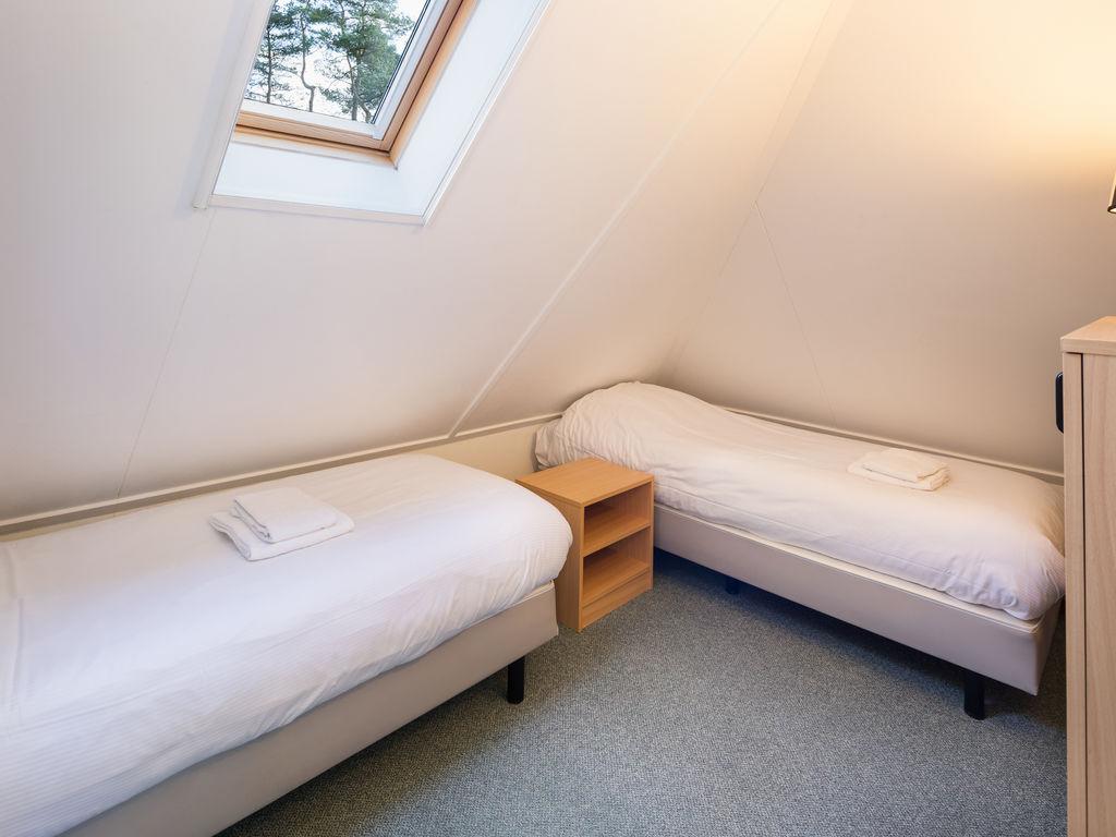 Ferienhaus Landgoed 't Wildryck 5 (264625), Dieverbrug, , Drenthe, Niederlande, Bild 8