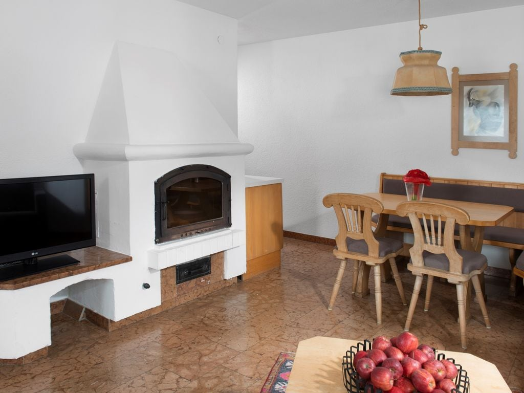 Ferienwohnung Komfortables Apartment in Matrei in Osttirol mit Sauna (164846), Matrei in Osttirol, Osttirol, Tirol, Österreich, Bild 4