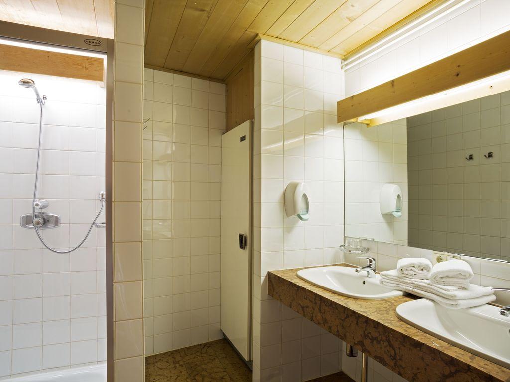 Ferienwohnung Komfortables Apartment in Matrei in Osttirol mit Sauna (164846), Matrei in Osttirol, Osttirol, Tirol, Österreich, Bild 12