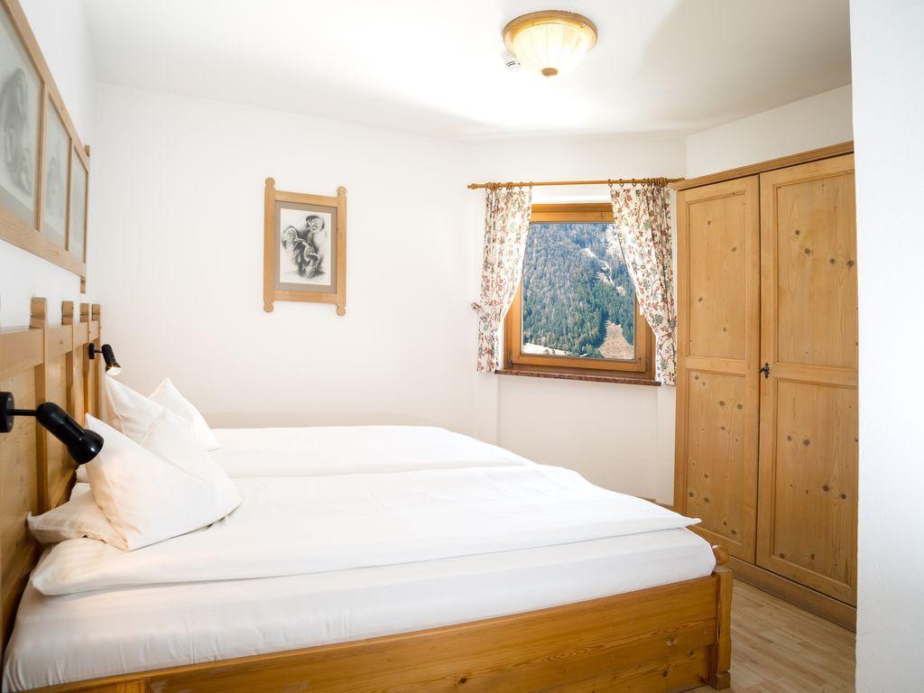 Ferienwohnung Komfortables Apartment in Matrei in Osttirol mit Sauna (164846), Matrei in Osttirol, Osttirol, Tirol, Österreich, Bild 5