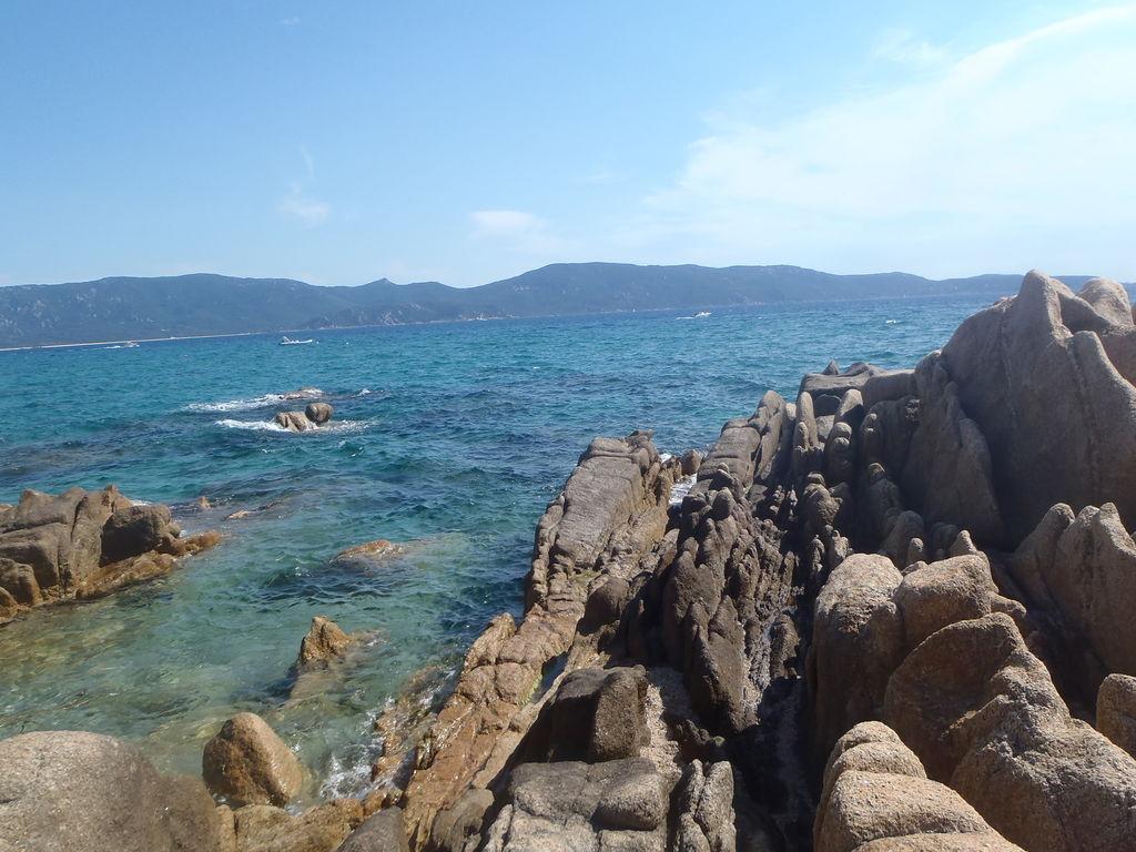 Ferienhaus Gemütliches Ferienhaus mit Swimmingpool in Moriani-Plage (165037), San Nicolao, Nordkorsika, Korsika, Frankreich, Bild 21