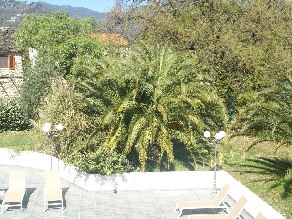 Ferienhaus Tolles restauriertes Haus mit Swimmingpool bei Moriani-Plage (165039), San Nicolao, Nordkorsika, Korsika, Frankreich, Bild 29