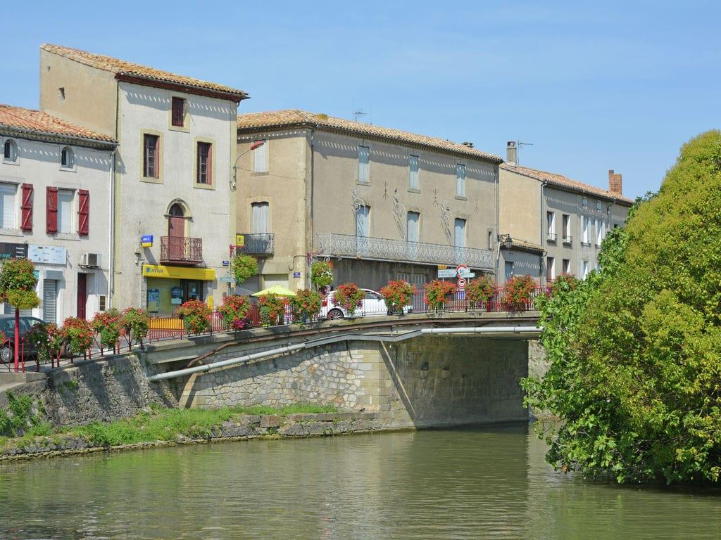 Ferienwohnung Canal du Midi (165869), Villedubert, Aude Binnenland, Languedoc-Roussillon, Frankreich, Bild 31