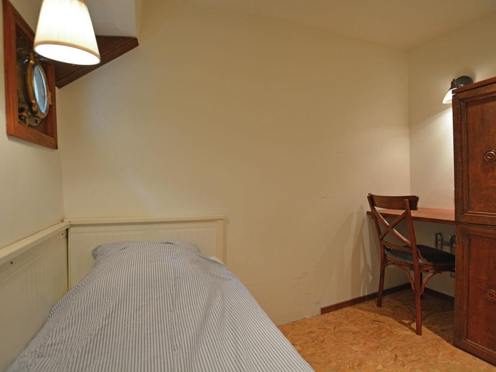 Appartement de vacances Péniche gîte Lodela (165869), Villedubert, Aude intérieur, Languedoc-Roussillon, France, image 15