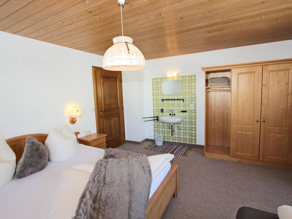 Maison de vacances Chalet Schiestl (253805), Zell am Ziller, Zillertal Arena, Tyrol, Autriche, image 16
