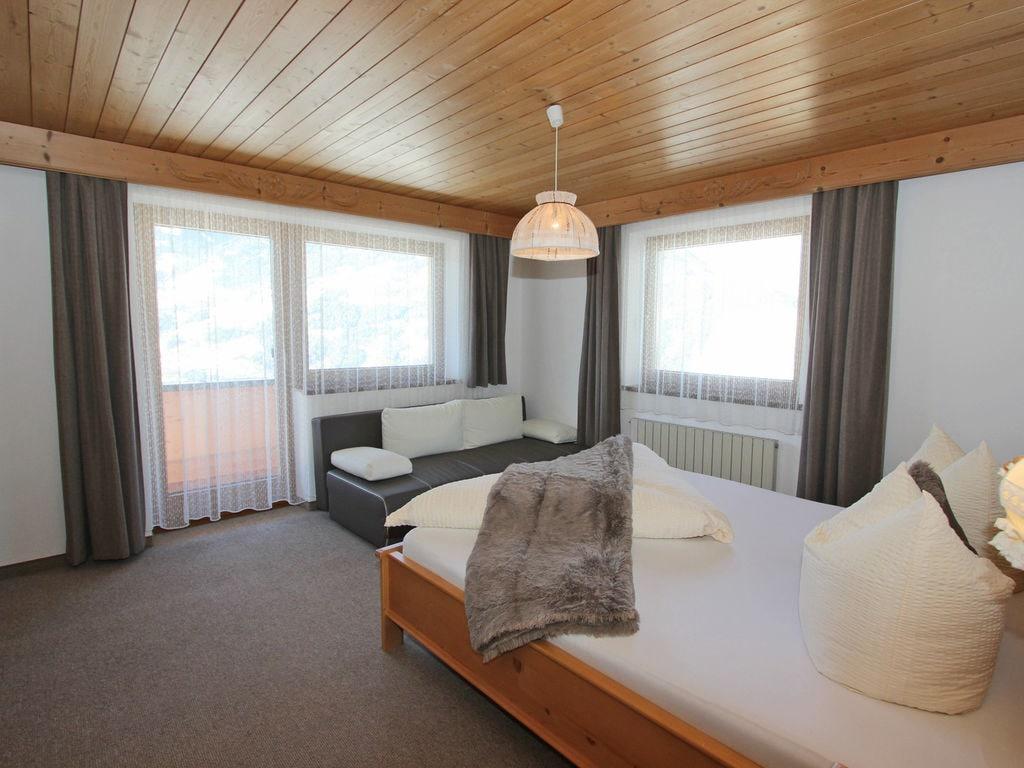 Maison de vacances Chalet Schiestl (253805), Zell am Ziller, Zillertal Arena, Tyrol, Autriche, image 14