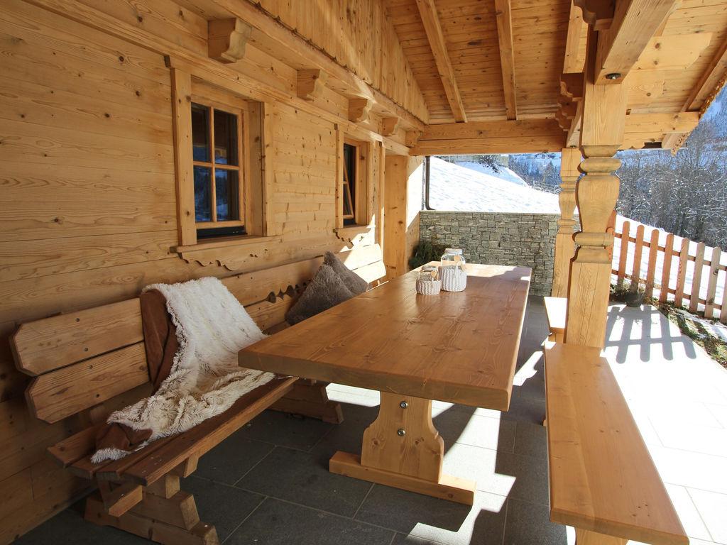 Maison de vacances Chalet Schiestl (253805), Zell am Ziller, Zillertal Arena, Tyrol, Autriche, image 26