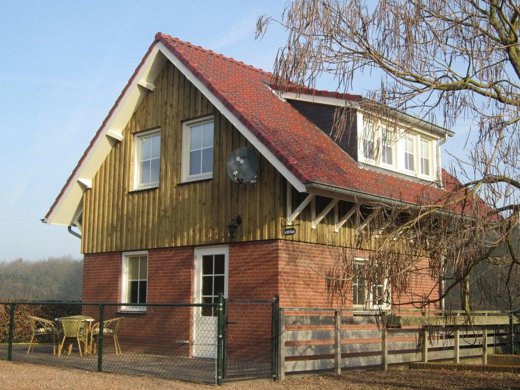 Ferienhaus Schönes Cottage am See in Well (166296), Well LB, Noord-Limburg, Limburg (NL), Niederlande, Bild 2