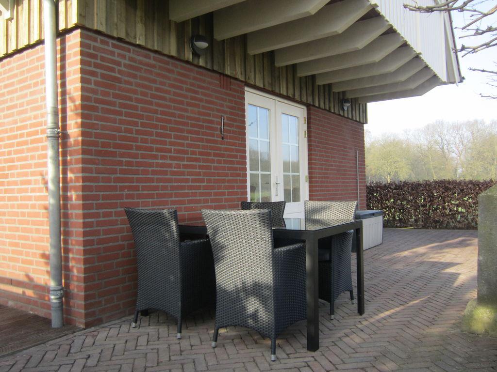 Ferienhaus Schönes Cottage am See in Well (166296), Well LB, Noord-Limburg, Limburg (NL), Niederlande, Bild 5
