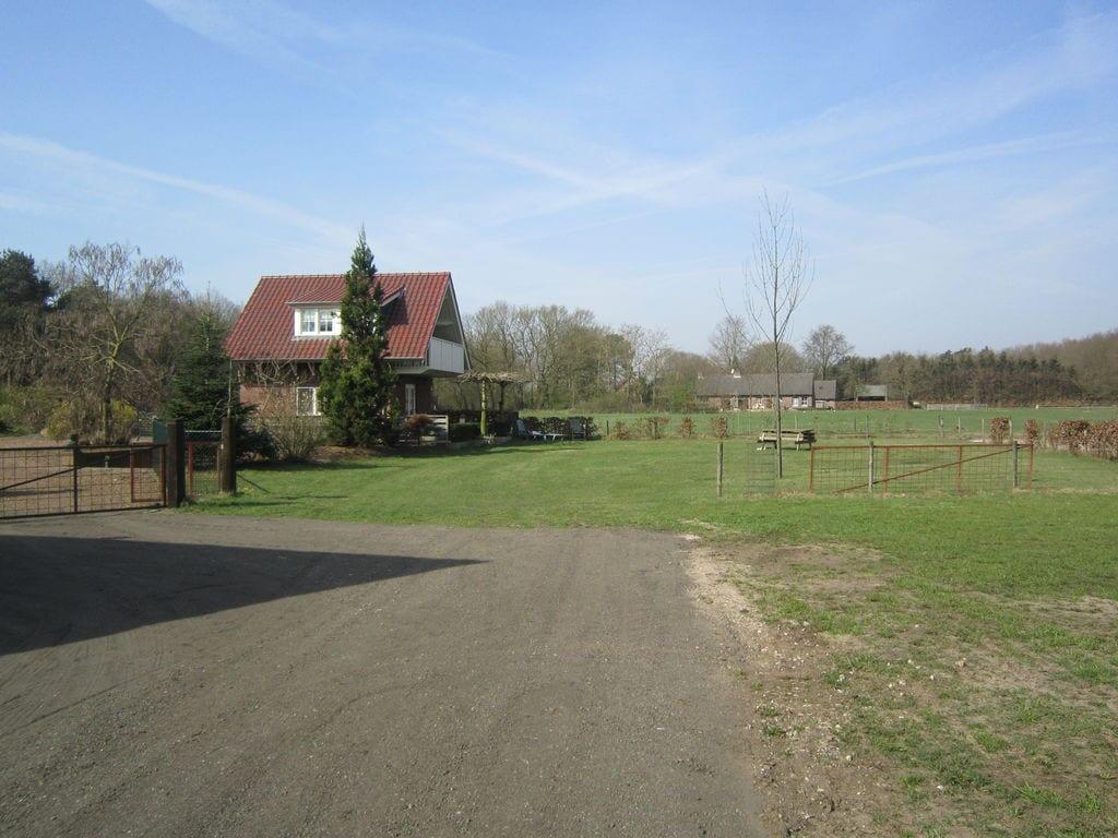 Ferienhaus Schönes Cottage am See in Well (166296), Well LB, Noord-Limburg, Limburg (NL), Niederlande, Bild 4