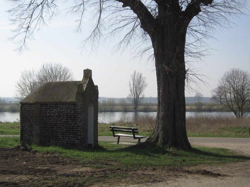 Ferienhaus Schönes Cottage am See in Well (166296), Well LB, Noord-Limburg, Limburg (NL), Niederlande, Bild 26