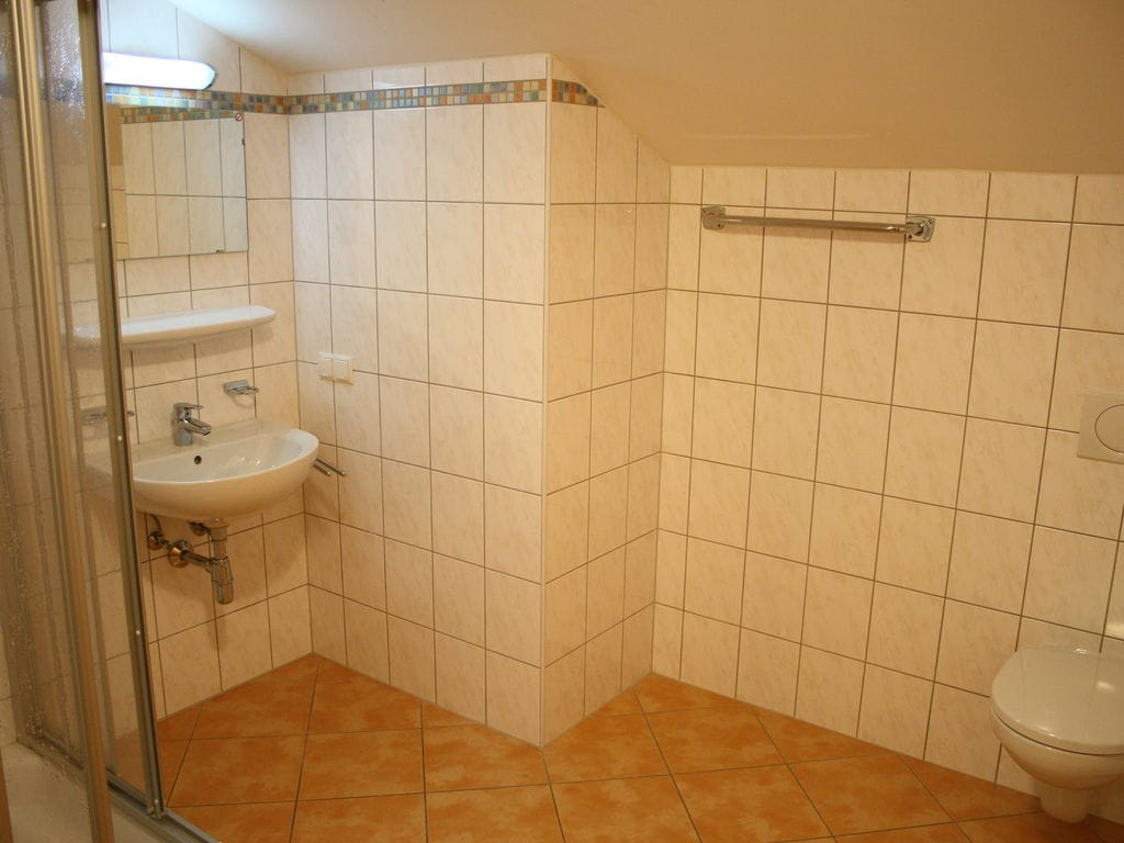 Appartement de vacances Obersteffengut (253601), Wagrain, Pongau, Salzbourg, Autriche, image 7