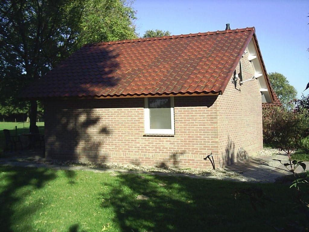 Ferienhaus Vakantiehuisjes de Betuwe 6 (166472), Kesteren, Rivierenland, Gelderland, Niederlande, Bild 6