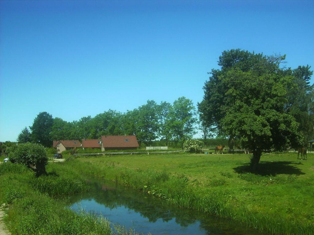 Ferienhaus Vakantiehuisjes de Betuwe 6 (166472), Kesteren, Rivierenland, Gelderland, Niederlande, Bild 9
